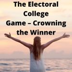 The Electoral College Game – Crowning the Winner