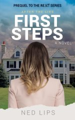 First_Steps_Cover e-book