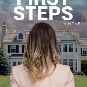First Steps – Prequel to The Reset Series