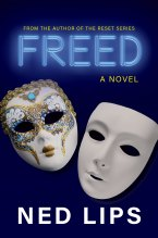 Freed_Cover