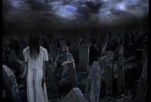 The_Graveyard