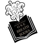 One Breath Books