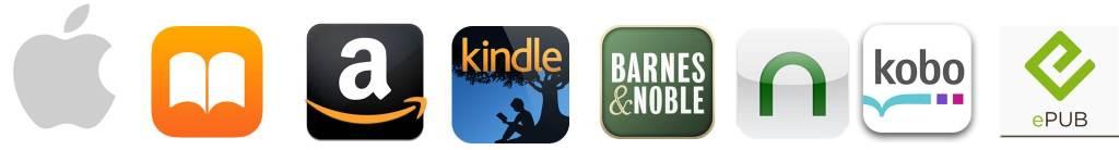 e-book-formats
