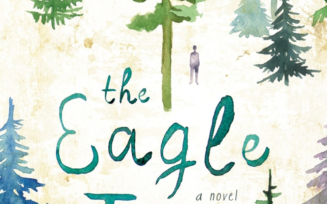 The Eagle Tree: Kindle April Sale