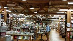 Elliott Bay Book Company