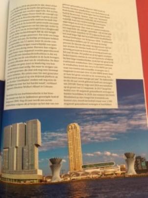 Wind Energie Magazine 2016