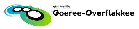 Goeree-Overflakkee eerste gemeente in Europa met Invelox windinstallatie.