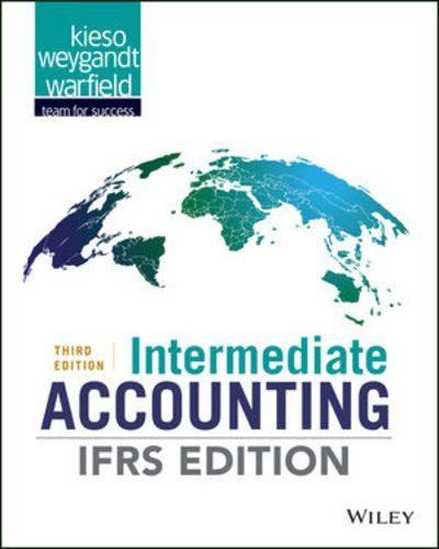 SOLUTION-MANUAL-INTERMEDIATE-ACCOUNTING-IFRS-3rd-KIESO