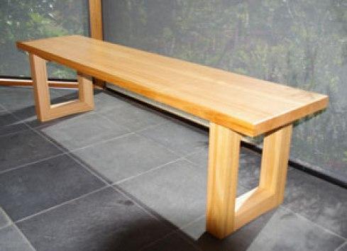 bench-seat-square-legs-c