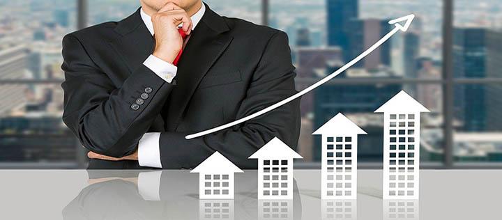 Какая недвижимость является наиболее ликвидной