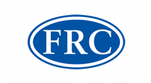 Financial Reporting Council - Chair