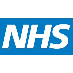 North Tees and Hartlepool and South Tees Hospitals NHS Foundation Trusts – Joint Chair