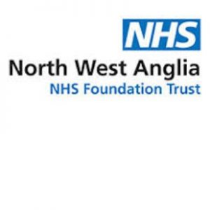 North West Anglia NHS Foundation Trust – Non-Executive Director