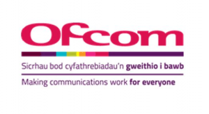 Ofcom Content Board – Non-Executive Director member for Wales