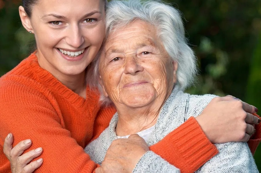 No Fee Biggest Seniors Dating Online Websites
