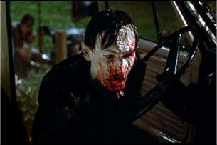 Send More Cops from Return of the Living Dead