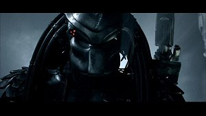 Predator from Aliens vs. Predator