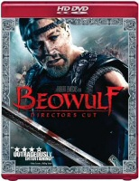 Beowulf Director