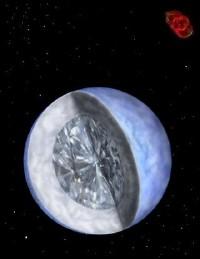 Star BPM 37093