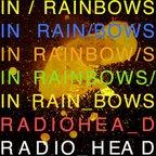Radiohead-In-Rainbows-cover