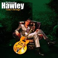 """Richard Hawley: """"Lady"""