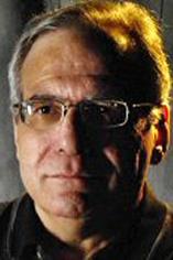 Steve Gerber, 1947-2008