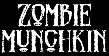 Zombie Munchkin