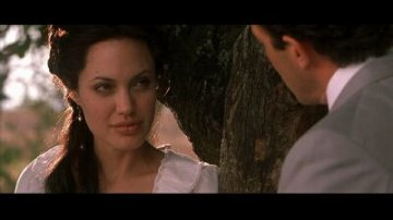 Angelina Jolie from Original Sin