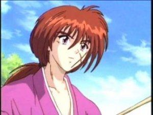 Rurouni Kenshin, Vol. 15: Firefly's Wish
