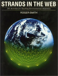 Strands in the Web by Roger Smith