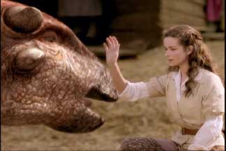 Dinotopia the Miniseries