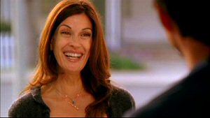 Teri Hatcher from Desperate Housewives: The Complete First Season