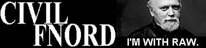 Civil Fnord