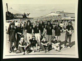 dogtown and z-boys group