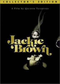 jackie brown dvd cover