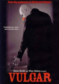 vulgar dvd cover