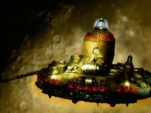 The Astrobase of Astrobase Go!