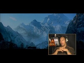 Dwayne 'The Rock' Johnson ready to comment on some video