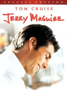 Jerry Maguire Special Edition