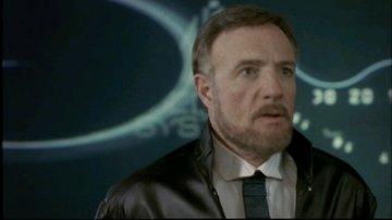James Caan in Lathe of Heaven (2002)