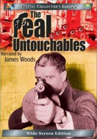 real untouchables dvd cover