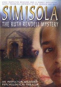 simisola dvd cover