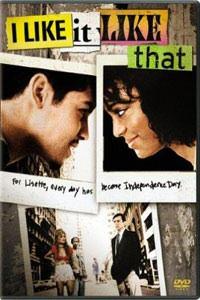 i like it like that dvd cover