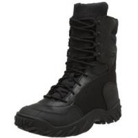 Oakley SI Assault Boot