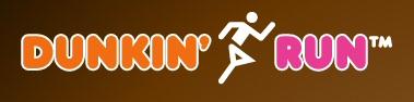 Dunkin Run