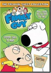 family-guy-freakin-sweet-dvd-cover