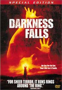 darkness-falls-dvd-cover
