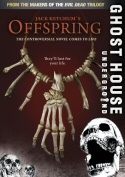 Offspring DVD cover art