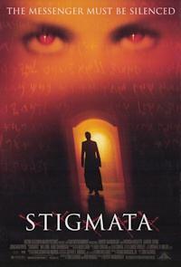 stigmata-movie-poster