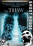 The Thaw DVD cover art